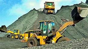 mines in jharkhand