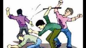 Honor Killing kodrma in jharkhand
