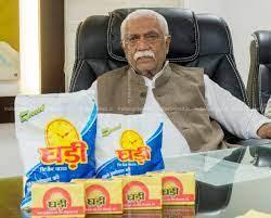 ghadi detergent murlidhar manchandani